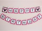 Happy Birthday Banner Make Your Own Birthday Banners Print Happy Birthday Signs Big Range