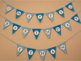 Happy Birthday Banner Maker Online Free Birthday Banner Free Printable Templates