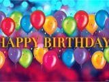Happy Birthday Banner Maker Online Free Free Birthday Poster Download Free Clip Art Free Clip