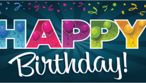 Happy Birthday Banner Maker Online Happy Birthday Banner Online Exolgbabogadosco Birthday