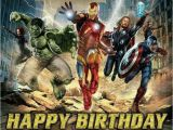 Happy Birthday Banner Meme 1000 Images About Birthday Graphics On Pinterest