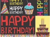 Happy Birthday Banner Meme 58 Best Images About Birthday On Pinterest Happy