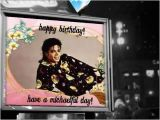 Happy Birthday Banner Michaels Michael Jackson Happy 53rd Birthday 08 29 2011 Youtube