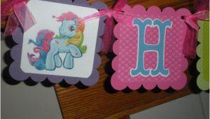 Happy Birthday Banner My Little Pony 77 Best Images About Adalie 39 S Birthday 2014 On Pinterest