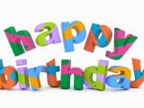 Happy Birthday Banner New Hd 71 Happy Birthday Cake Whatsapp Dp Images Photos Pictures