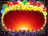 Happy Birthday Banner New Hd Happy Birthday Background Gallery Yopriceville High
