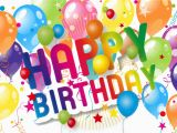 Happy Birthday Banner New Hd Happy Birthday Full Hd Wallpaper and Background Image