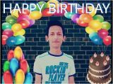 Happy Birthday Banner Online Editing How to Edit Happy Birthday Pictures with Picsart Picsart