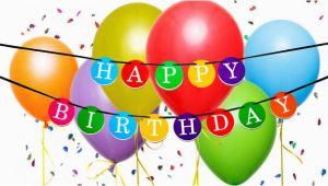 Happy Birthday Banner Photo Editor Best Happy Birthday Banner Stock Photos Pictures