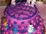 Happy Birthday Banner Publix Cake Cake From Publix Doc Mcstuffins 55 Publix Cakes Cake