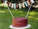 Happy Birthday Banner Publix Cake Icing Designs Birthday Cake Banner