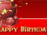 Happy Birthday Banner Red and White Happy Birthday Banner Star Balloon Red Vinyl Banners