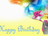 Happy Birthday Banner Reject Shop Happy Birthday Banner Yellow Gift Vinyl Banners
