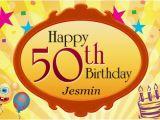 Happy Birthday Banner Sainsburys Happy 50th Birthday Banner Birthday Banners Pinterest