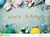 Happy Birthday Banner Sainsburys Happy Birthday Banner Stock Images Download 9 674