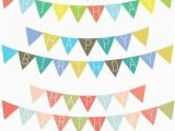 Happy Birthday Banner Sharechat Birthday Banner Clipart Banners Bunting by Design by
