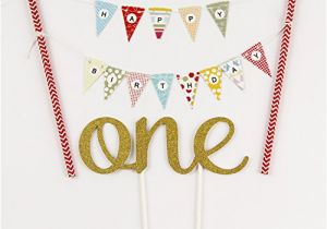 Happy Birthday Banner Small Best Happy Birthday Bunting Out Of top 18 Hot Party Stuff