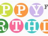 Happy Birthday Banner Spotlight Printable Happy Birthday Banner Karen Cookie Jar