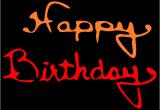 Happy Birthday Banner Svg File File Happy Birthday Svg Wikimedia Commons