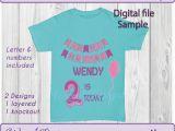 Happy Birthday Banner Svg Happy Birthday Svg Birthday Shirt Svg Birthday 1 to 9