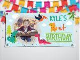 Happy Birthday Banner Target Australia 1st Birthday Banners