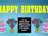 Happy Birthday Banner Template Custom Birthday Vinyl Banners Custom Birthday Vinyl Signs