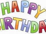 Happy Birthday Banner Template Microsoft Word Birthday Sign Template Birthday Sign Template Free Unusual