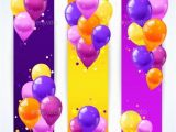 Happy Birthday Banner Templates Free Download 21 Birthday Banner Templates Free Sample Example