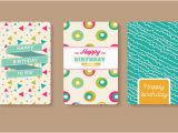 Happy Birthday Banner Templates Free Download Birthday Banner Template 23 Free Psd Eps In Design