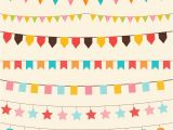 Happy Birthday Banner Vector Free Download Ai Eps Psd Free Style All Free