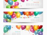 Happy Birthday Banner Vector Free Download Happy Birthday Banner Vector Free Vector Graphic Download