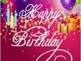 Happy Birthday Banner Wallpaper Download Happy Birthday Background Vectors Stock In format for Free