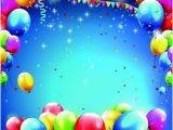Happy Birthday Banner Wallpaper Pin Ot Polzovatelya Mari Na Doske Freebie Vozdushnye Shary