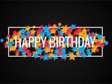 Happy Birthday Banner with Images 13 Birthday Party Banners Design Trends Premium Psd