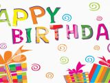 Happy Birthday Banner with Images Free Happy Birthday Sign Download Free Clip Art Free