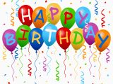 Happy Birthday Banner with Images Happy Birthday Banner Free Large Images