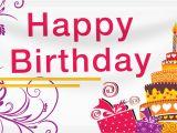 Happy Birthday Banner with Name Edit Birthday Banners Design A Custom Birthday Banner today