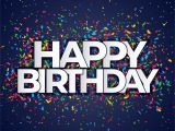 Happy Birthday Banner with Photo and Name Happy Birthday Banner Free Vector Art 25406 Free Downloads