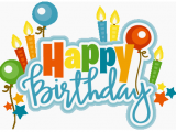 Happy Birthday Banner with Photo and Name Happy Birthday Banner Transparent Background Png Play