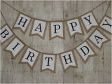 Happy Birthday Banner Word Template 23 Pennant Banner Templates Psd Ai Vector Eps Free