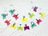 Happy Birthday Banner Youtube Free Printable Banner Happy Birthday Pennants Consumer