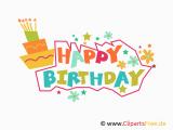 Happy Birthday Banner Zum Ausdrucken Happy Birthday Buchstaben Kostenlos Zum Drucken