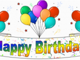 Happy Birthday Banners Cake Birthday Cake Delivery Noida Send Birthday Cake In Delhi