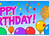 Happy Birthday Banners Card Factory Image Happy Birthday Banner Png Moshi Monsters Wiki