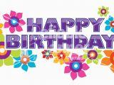 Happy Birthday Banners Clip Art Free Ladiez Of Beaglebratz Manor Happy Birthday to My Lady Shasta