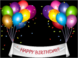 Happy Birthday Banners Clip Art Free Pin by Pearl Haymer On Me Happy Birthday Clip Art Happy