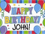 Happy Birthday Banners Clipart Free Happy Birthday Sign Download Free Clip Art Free