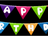 Happy Birthday Banners Clipart Pin by Kim Reed On Sewing Aplq How to Clip Art
