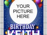 Happy Birthday Banners Ebay Happy Birthday Banner Poster Personalised Name 18th 21st