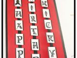 Happy Birthday Banners Etsy Printable Birthday Ninja Banner Etsy asian theme
